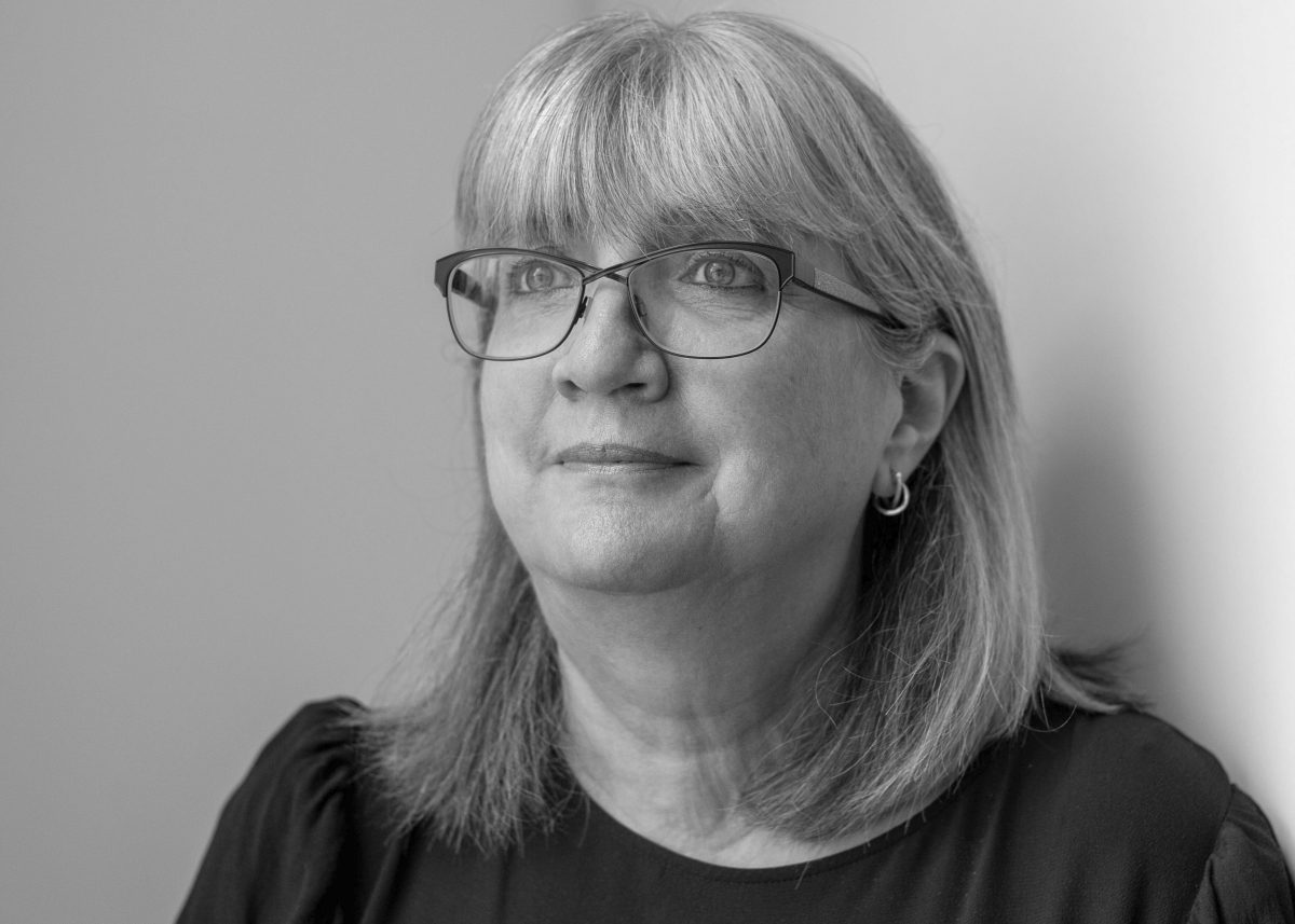 Anne Llanos