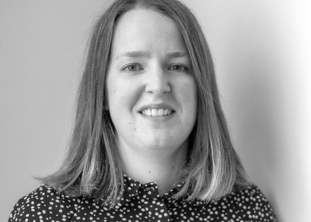 Ellie Albiston