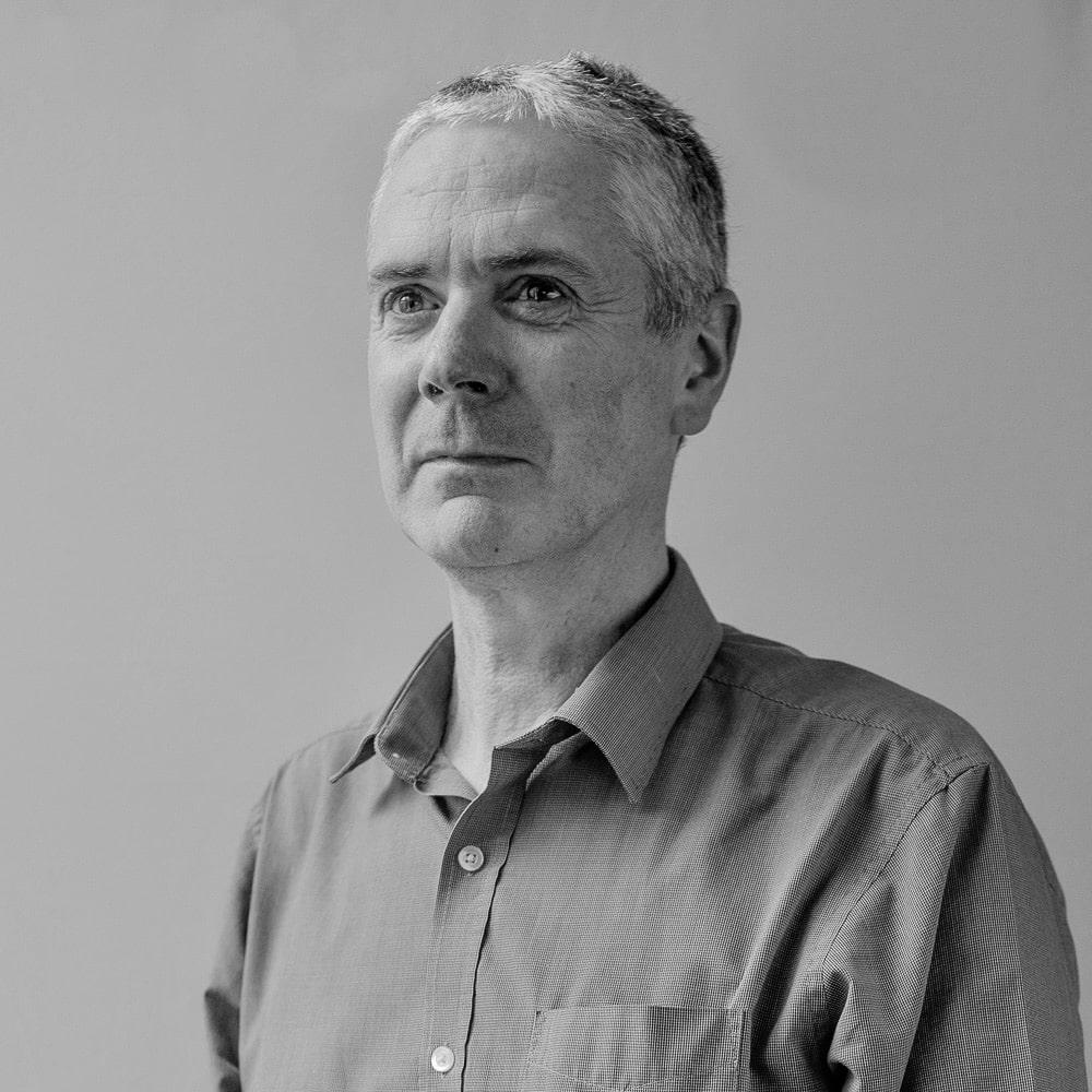 Neil Panton